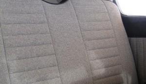 LDG New Upholstery